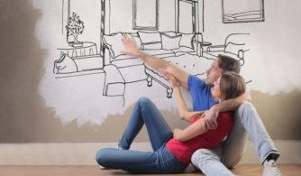 Lo que debes tener en cuenta al Invertir en vivienda