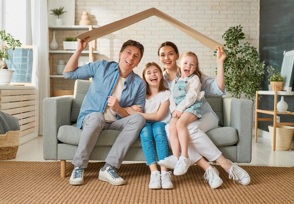 Qué es un seguro hipotecario y qué debes tener en cuenta.