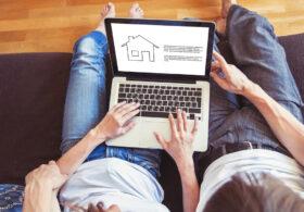 Qué elegir VIS O No VIS – Paso 2 para comprar vivienda.