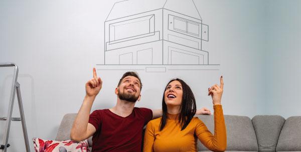 Lo que debes analizar al visitar un proyecto – 3er paso para comprar vivienda